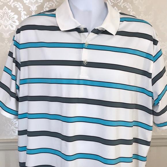 06947da6 Men's Nike Golf Tour Performance Dri-Fit Polo. M_5b64ee38cdc7f7c5f175151a